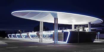 LED Umrüstung Regensburg