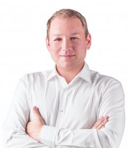 Tom Schmid Werbesysteme Werbetechnik Schmid