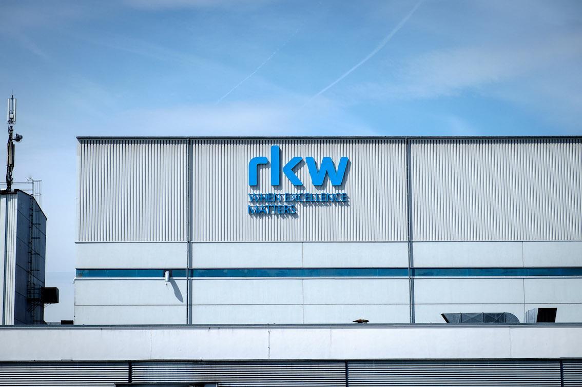 LED Leuchtbuchstaben RKW (1)