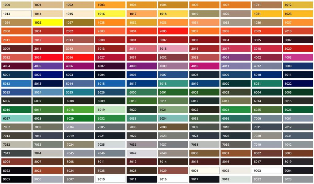 RAL-Farben-für-Leuchtreklame