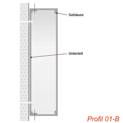 PROFIL-01-B