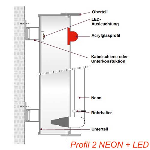 PROFIL-2-Neon-LED